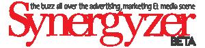 Synergyzer logo
